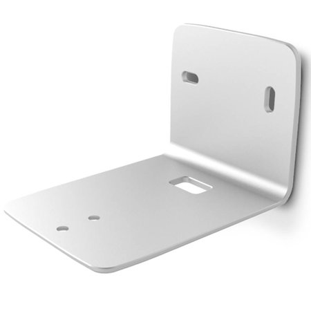 Dynaudio Xeo Wall Bracket (set)