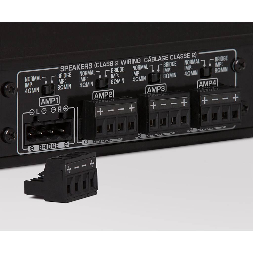 XDA-QS5400RK