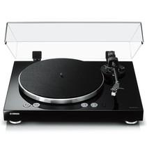 MusicCast Vinyl 500