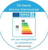 tado° Slimme Thermostaat - Starterskit V3+