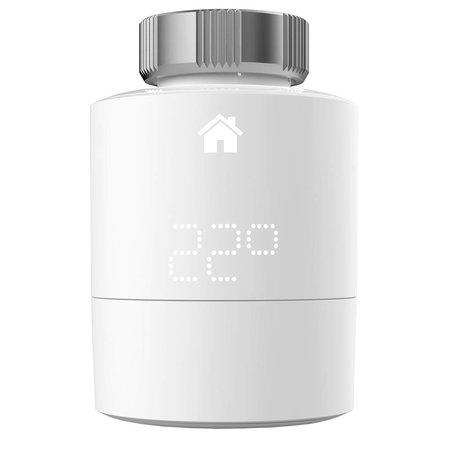 tado° Smart Radiator Thermostat - Starter Kit V3+