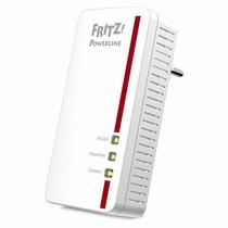 FRITZ!Powerline 1260E WLAN Single