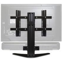 TV & Soundbar Tafelstandaard