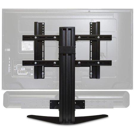 Bluesound TV & Soundbar Tablestand