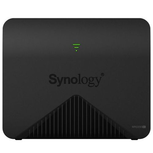 Synology MR2200ac | Mesh Router