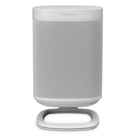 Flexson Tafelstandaard voor Sonos One of PLAY:1
