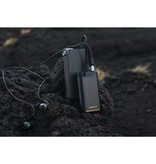Shure KSE1200 Electrostatic Earphone System