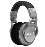 Shure SRH940 Referentie Studio Hoofdtelefoon