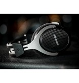 Shure SRH1540 Premium Closed-Back Hoofdtelefoon