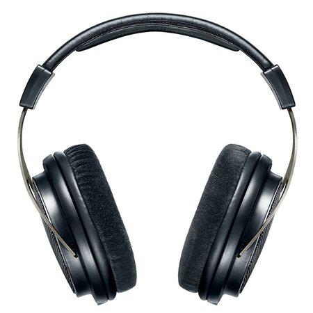 Shure SRH1840 Premium Open-Back Hoofdtelefoon