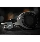 Shure SRH1840 Premium Open-Back Headphones