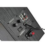 Edifier R1100