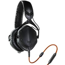 Crossfade M-100 - Outlet
