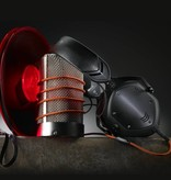 V-Moda Crossfade M-100 - Outlet