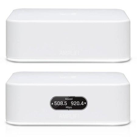 Ubiquiti AmpliFi Instant Wi-Fi System