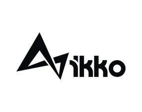 Ikko Audio
