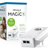 Devolo Magic 1 WiFi Single