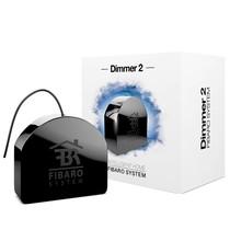 Universal Dimmer 2