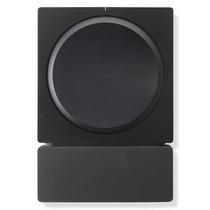 Muurbeugel voor Sonos Amp