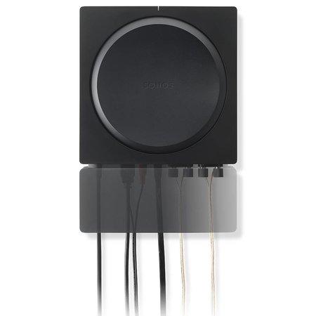 Flexson Wall Mount for Sonos Amp