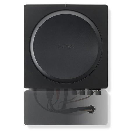 Flexson Muurbeugel voor Sonos Amp