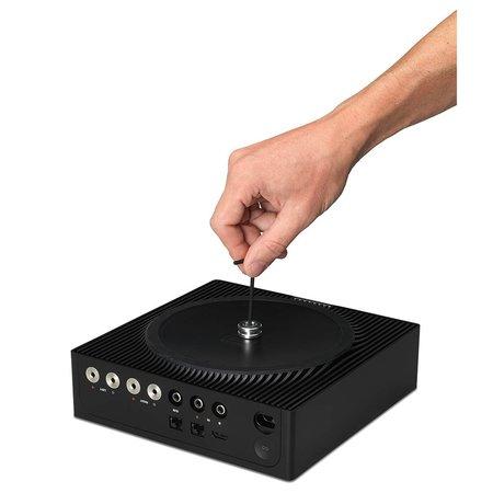 Flexson Dock voor 4 Sonos Amps