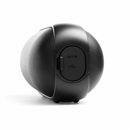 Audioengine 512 Portable Bluetooth Speaker