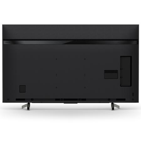Sony KD-55XG8505