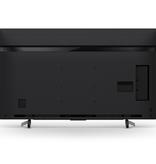 Sony KD-65XG8599