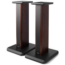 S3000Pro Speaker Stands (paar)