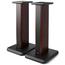 Edifier SS03 Speaker Stands (pair)