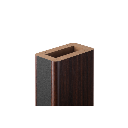 Edifier S3000Pro Speaker Stands (paar)
