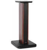Edifier SS03 Speaker Stands (paar)