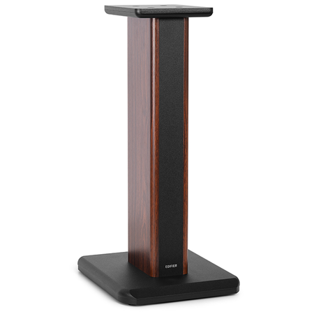 Edifier S3000Pro Speaker Stands (pair)
