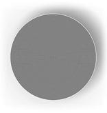 Sonos In-Ceiling Speaker (Pair)