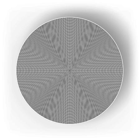 Sonos Plafondspeaker