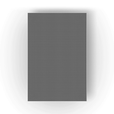 Sonos In-Wall Speaker