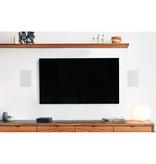 Sonos Muurspeaker  (set)