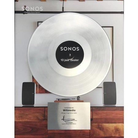Sonos Buitenspeaker