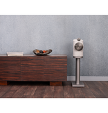 Bowers & Wilkins Formation Duo (per pair)