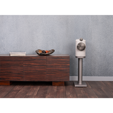 Bowers & Wilkins Formation Duo (per paar)