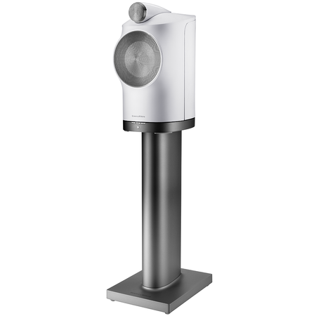 Bowers & Wilkins Formation Duo Floor Stand (per pair)