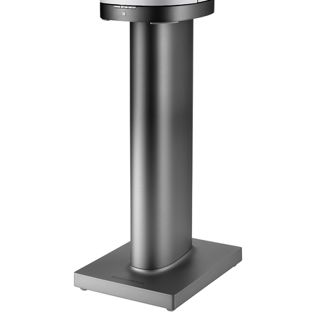 Bowers & Wilkins Formation Duo Floor Stand (per paar)