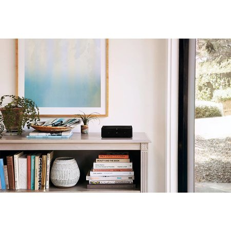 Sonos Amp - Outlet