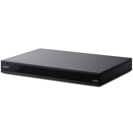 Sony UBP-X800M2