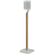 Premium Floor Stand for Sonos One or PLAY:1