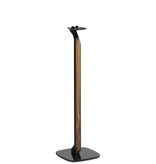 Flexson Premium Floor Stand for Sonos One or PLAY:1