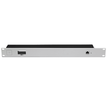 UniFi Cloud Key Gen2 Rackmount Kit