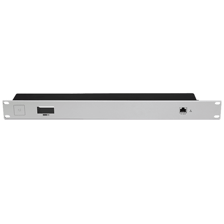 Ubiquiti UniFi Cloud Key Gen2 Rackmount Kit