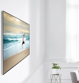 Samsung WMN-M25EA